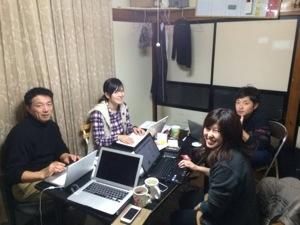 20140110-160344.jpg