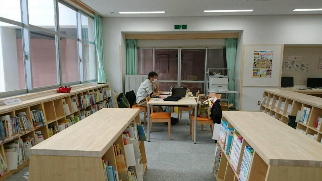 wpid-Ogatsu.jpg